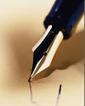 Image stylo